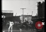 Image of Tremont Hotel Galveston Texas USA, 1900, second 23 stock footage video 65675040603