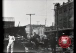 Image of Tremont Hotel Galveston Texas USA, 1900, second 24 stock footage video 65675040603