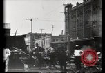 Image of Tremont Hotel Galveston Texas USA, 1900, second 25 stock footage video 65675040603