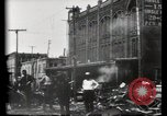 Image of Tremont Hotel Galveston Texas USA, 1900, second 27 stock footage video 65675040603