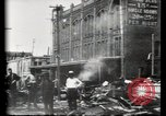 Image of Tremont Hotel Galveston Texas USA, 1900, second 28 stock footage video 65675040603