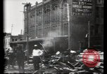 Image of Tremont Hotel Galveston Texas USA, 1900, second 29 stock footage video 65675040603