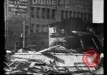 Image of Tremont Hotel Galveston Texas USA, 1900, second 35 stock footage video 65675040603