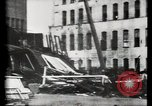 Image of Tremont Hotel Galveston Texas USA, 1900, second 42 stock footage video 65675040603