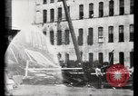 Image of Tremont Hotel Galveston Texas USA, 1900, second 43 stock footage video 65675040603