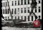 Image of Tremont Hotel Galveston Texas USA, 1900, second 46 stock footage video 65675040603