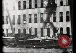 Image of Tremont Hotel Galveston Texas USA, 1900, second 47 stock footage video 65675040603