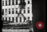 Image of Tremont Hotel Galveston Texas USA, 1900, second 49 stock footage video 65675040603