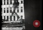 Image of Tremont Hotel Galveston Texas USA, 1900, second 50 stock footage video 65675040603