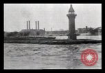 Image of Blackwell's Island New York City USA, 1903, second 21 stock footage video 65675040609