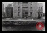 Image of Blackwell's Island New York City USA, 1903, second 39 stock footage video 65675040609