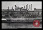 Image of Blackwell's Island New York City USA, 1903, second 58 stock footage video 65675040609