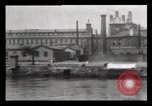 Image of Blackwell's Island New York City USA, 1903, second 60 stock footage video 65675040609