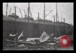 Image of Robert Peary New York City USA, 1905, second 5 stock footage video 65675040612