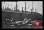 Image of Robert Peary New York City USA, 1905, second 8 stock footage video 65675040612