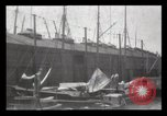 Image of Robert Peary New York City USA, 1905, second 9 stock footage video 65675040612