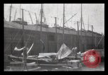 Image of Robert Peary New York City USA, 1905, second 11 stock footage video 65675040612