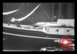 Image of Robert Peary New York City USA, 1905, second 43 stock footage video 65675040612