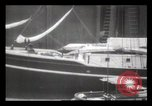 Image of Robert Peary New York City USA, 1905, second 44 stock footage video 65675040612