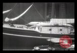Image of Robert Peary New York City USA, 1905, second 45 stock footage video 65675040612
