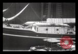 Image of Robert Peary New York City USA, 1905, second 46 stock footage video 65675040612