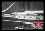Image of Robert Peary New York City USA, 1905, second 47 stock footage video 65675040612