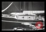Image of Robert Peary New York City USA, 1905, second 48 stock footage video 65675040612