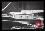 Image of Robert Peary New York City USA, 1905, second 49 stock footage video 65675040612