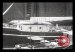 Image of Robert Peary New York City USA, 1905, second 50 stock footage video 65675040612