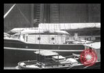 Image of Robert Peary New York City USA, 1905, second 51 stock footage video 65675040612