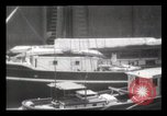 Image of Robert Peary New York City USA, 1905, second 52 stock footage video 65675040612