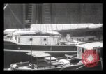 Image of Robert Peary New York City USA, 1905, second 53 stock footage video 65675040612