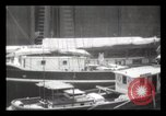 Image of Robert Peary New York City USA, 1905, second 54 stock footage video 65675040612