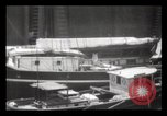 Image of Robert Peary New York City USA, 1905, second 55 stock footage video 65675040612