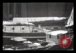 Image of Robert Peary New York City USA, 1905, second 56 stock footage video 65675040612