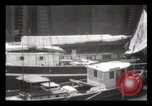 Image of Robert Peary New York City USA, 1905, second 57 stock footage video 65675040612