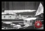 Image of Robert Peary New York City USA, 1905, second 58 stock footage video 65675040612