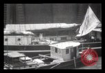 Image of Robert Peary New York City USA, 1905, second 59 stock footage video 65675040612