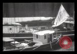 Image of Robert Peary New York City USA, 1905, second 60 stock footage video 65675040612
