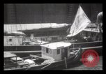 Image of Robert Peary New York City USA, 1905, second 61 stock footage video 65675040612