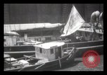 Image of Robert Peary New York City USA, 1905, second 62 stock footage video 65675040612