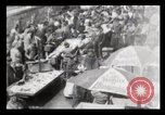 Image of Fulton Fish Market New York City USA, 1903, second 4 stock footage video 65675040617