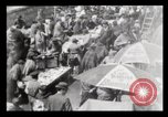 Image of Fulton Fish Market New York City USA, 1903, second 12 stock footage video 65675040617