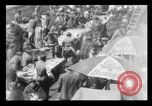 Image of Fulton Fish Market New York City USA, 1903, second 13 stock footage video 65675040617