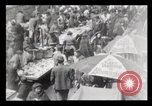 Image of Fulton Fish Market New York City USA, 1903, second 14 stock footage video 65675040617