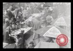 Image of Fulton Fish Market New York City USA, 1903, second 17 stock footage video 65675040617