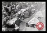 Image of Fulton Fish Market New York City USA, 1903, second 18 stock footage video 65675040617