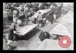 Image of Fulton Fish Market New York City USA, 1903, second 26 stock footage video 65675040617