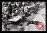 Image of Fulton Fish Market New York City USA, 1903, second 32 stock footage video 65675040617