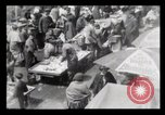 Image of Fulton Fish Market New York City USA, 1903, second 33 stock footage video 65675040617
